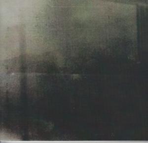 KAYO DOT『Gamma Knife/Grey Dream