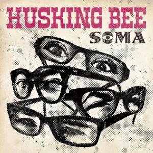 HUSKING BEE小