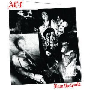 AC4_BurnTheWorld.jpg