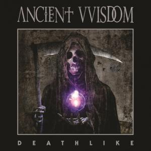 Ancient_VVisdom-Deathlike.jpg