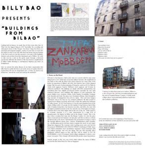 BILLY+BAO_convert_20130212183441.jpg