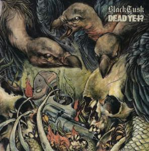 Black-Tusk-Dead-Yet-Split-Artwork.jpg