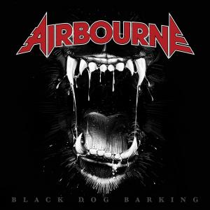 BlackDogBarking+cover_convert_20130519113315.jpg