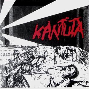 KANTUTA.jpg