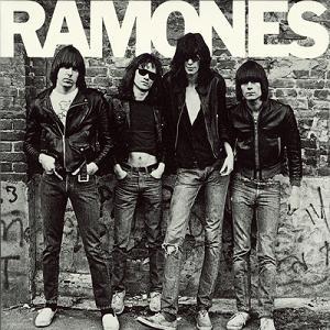 Ramonesjpg.jpg