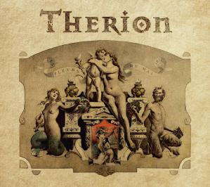 THERION_h1_convert_20130305105310.jpg
