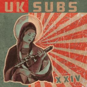 UK-Subs-XXIV.jpg