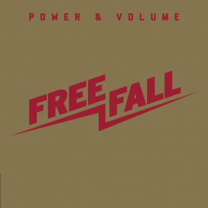 free-fall-power-and-volume-artwork1.jpg