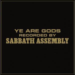 sabbath-assembly-ye-are-gods-cd-patch.jpg