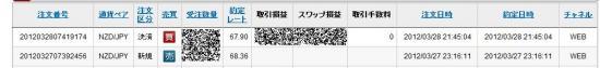 20120328nzd_convert_20120328223048.jpg