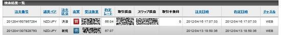 20120416mp2_convert_20120416191137.jpg