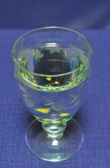 グラス1-2jpg