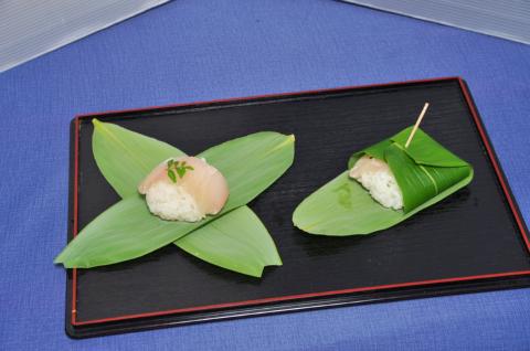 笹寿司.1