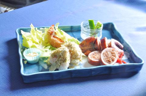 イカ飯.3