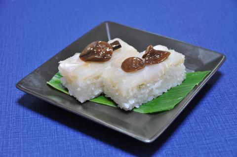笹寿司.3