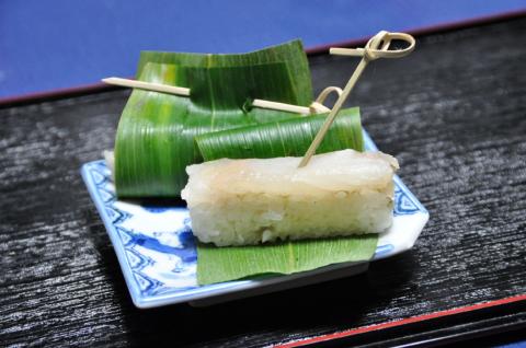 笹寿司.2
