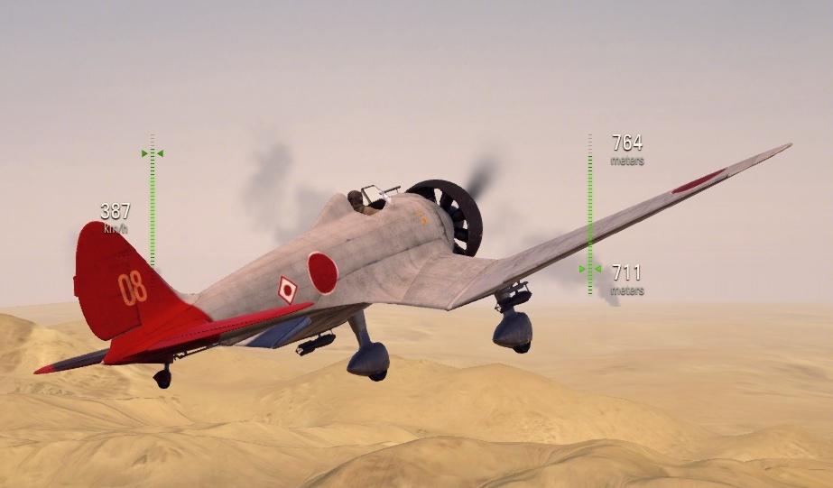 96式艦戦-3
