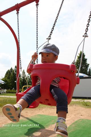 2011-09-25_4225.jpg