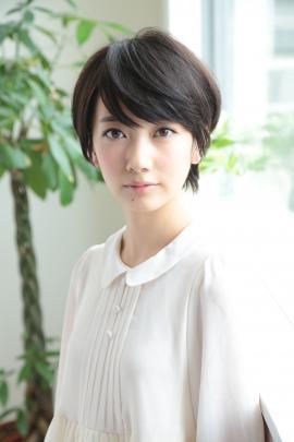 haru_convert_20120831000053.jpg