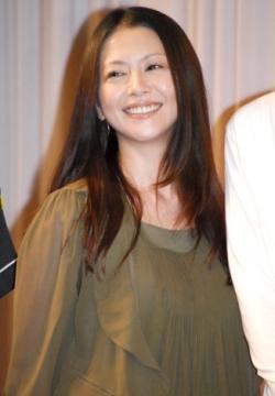 koizumi_convert_20120323002037.jpg