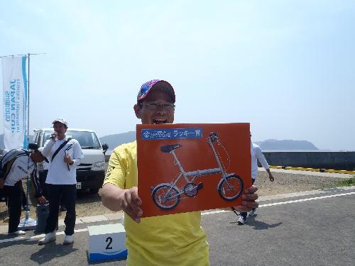 25-5-25JP宮ノ浦1