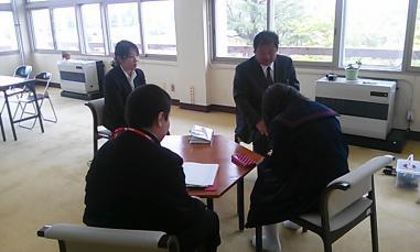 shokubataiken01