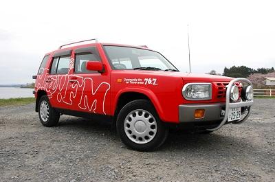 H@!car(2).jpg