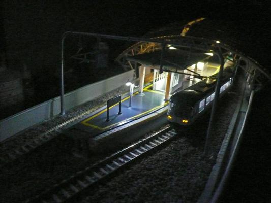 LED06