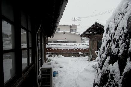 17の雪2