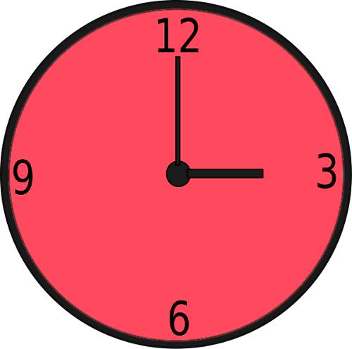 big_plain_clock_red.png