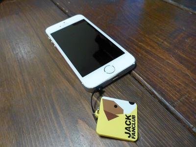 ばばiPhone