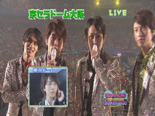 20091231-Johnnys countdown 2009-1010 part4.结束[(000325)03-39-36]500