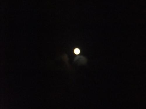 Full+moon_convert_20120704171010 (2)