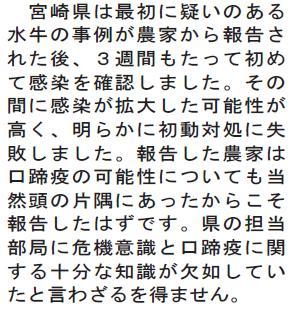 minsu7.jpg