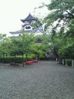 CameraZOOM-201305191456犬山城