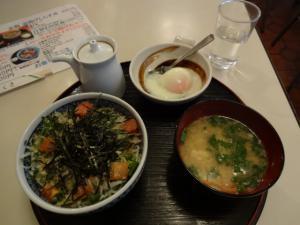 丼ofsirasu