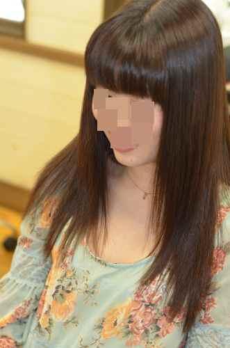 DSC_0623_20130622155459.jpg