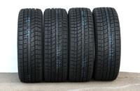 tire06_p02.jpg