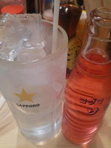 akimotoyanogata1111105.jpg