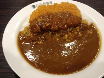 cocoichishakujii1209281.jpg
