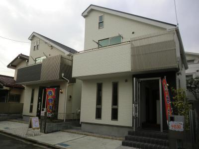 ecomokamisagi448304790man2.jpg