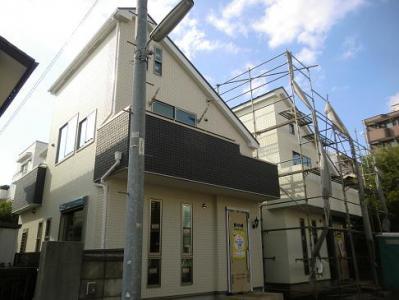 ecomosamashinchiku4900man1goutougaikan3.jpg