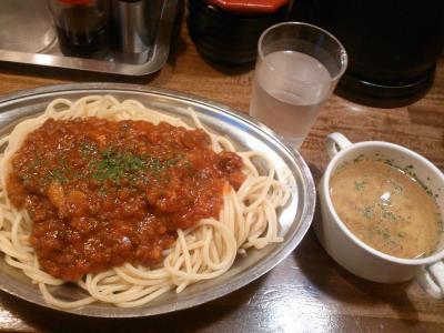 hayashiyanakanosou1203191.jpg
