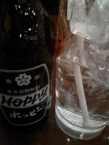 koikuchiya1112271.jpg