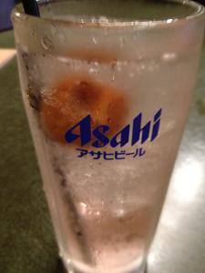 murasakishimoigusa1208303.jpg