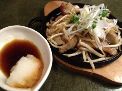 murasakishimoigusa1208305.jpg