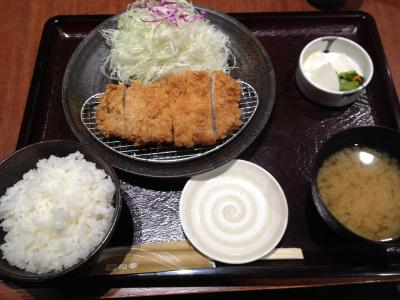 tonkatsuwakouhikarigaoka1207251.jpg