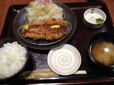 tonkatsuwakouhikarigaoka1207252.jpg