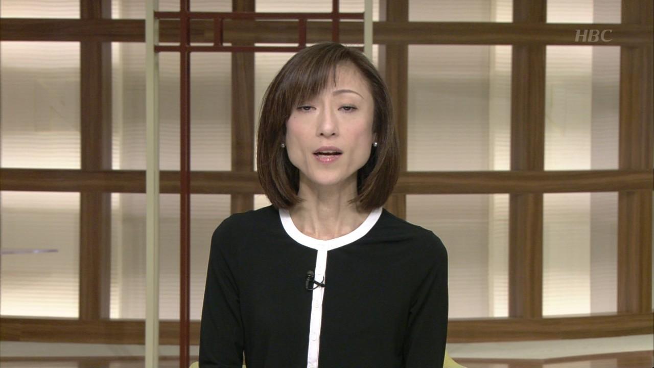 TBSの木村郁美アナが激やせ、拒食症か