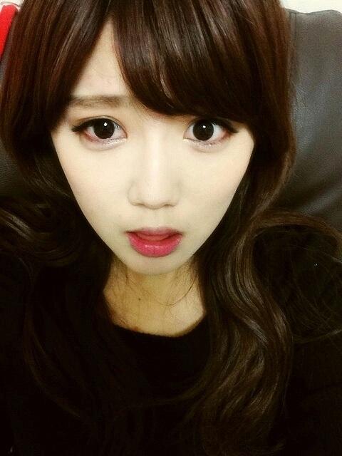 AKB48・宮崎美穂の顔が不自然な整形顔に